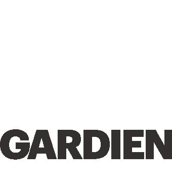 Gardien Montage