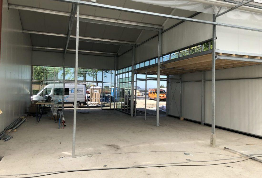 zuidbaak-project-gardien-montage (3)