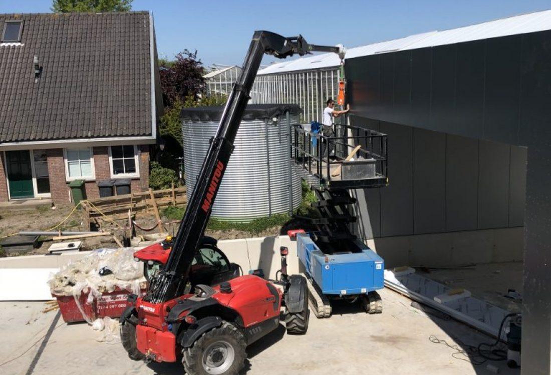 zuidbaak-project-gardien-montage (4)